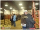 "2015 Sale Day Photos From The MC Quantock ""Canada's Bulls"" Bull Sale"