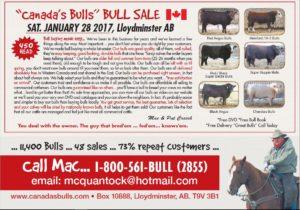 canadian cattleman magazine november 2016