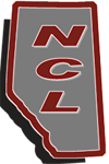 NCLV North Central Livestock Exchange Vermilion Alberta