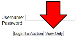 VJV Auction Mart View Only